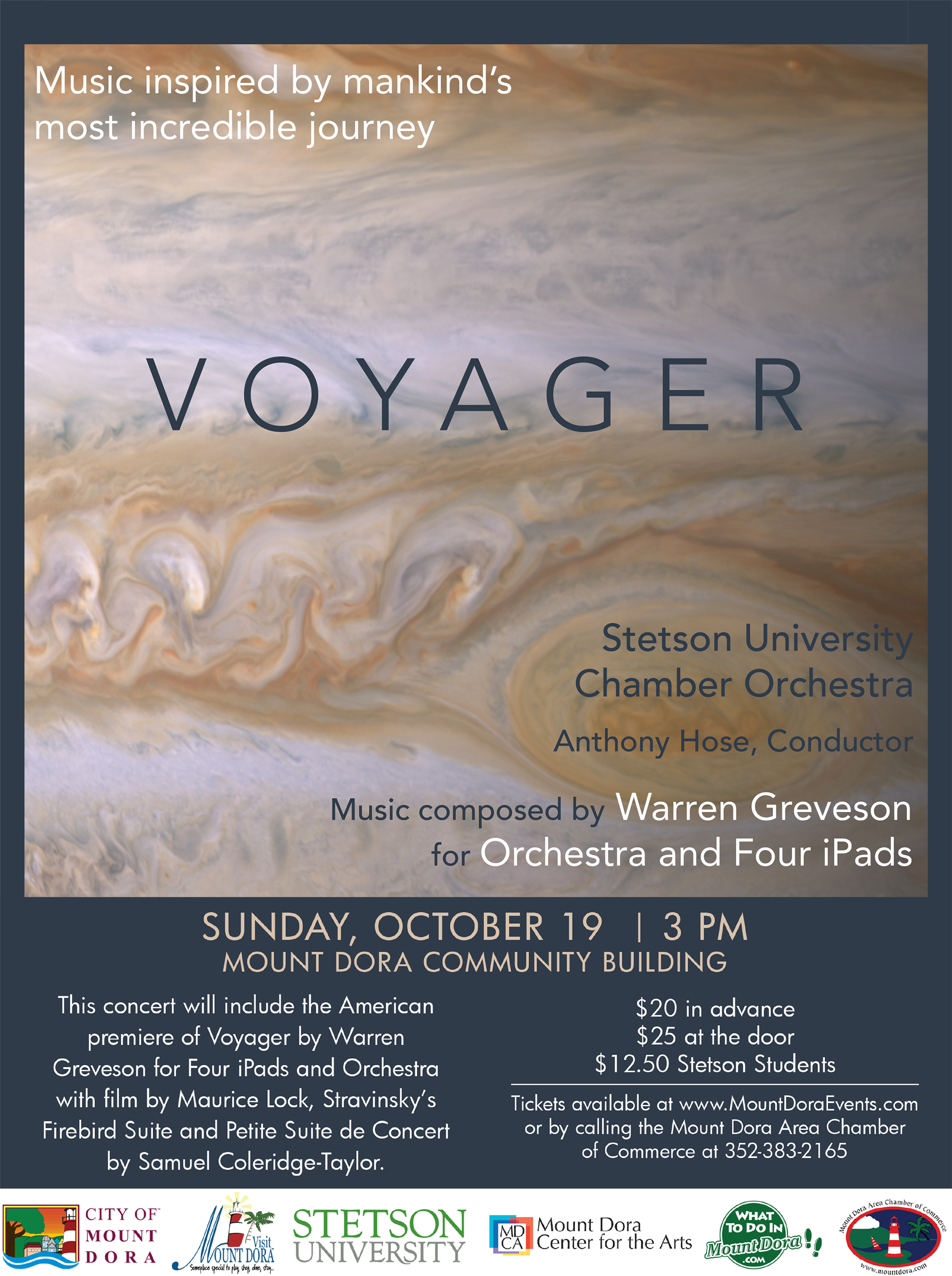 Voyager-Orchestral-poster-WG